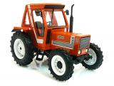 1:43 - FIAT 880 DT TRACTOR 1975