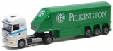 AWM - 73831 Scania R Highline - PILKINGTON -  1:87