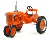1:43 - Tractor Allis-Chalmers WC - 1945