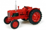1:43 - Tractor Bolinder Munktell 350 - 1963