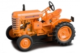 1:43 - Tractor Labourier LD15 - 1951