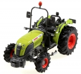 1:43 - Tractor Claas Nectis 257F - 2004