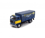 VOLVO F88 ASG Transport 1972 - 1:43