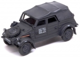 1:43 - VW KUBEL TYPE 82 CLOSED 1940